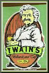 Twain's Billiards & Tap