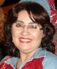 PROFESSORA ORIENTADORA