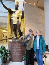 13 mars Musée Histoire américaine