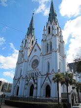 15 mars Savannah