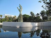 21 mars Miami