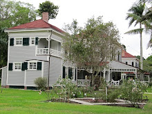 29 mars - Fort Myers