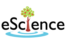 Viewpoint e-collaboration, e-research, e-learning and e-community technologies
