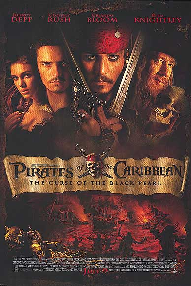 [pirates1]