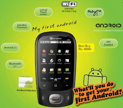 micromax-myfirstandroid.JPG