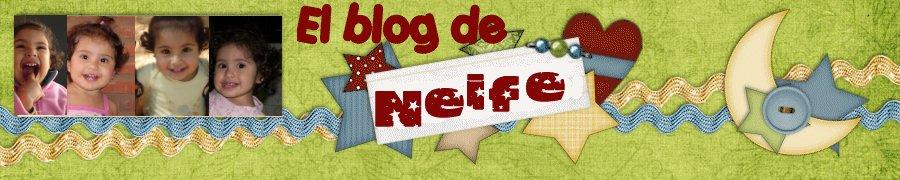 Neife