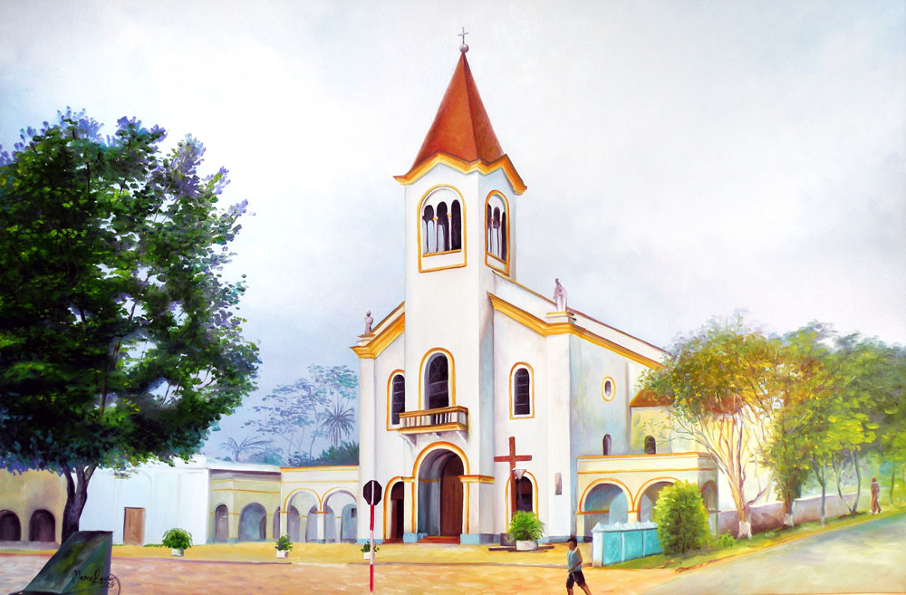 [Catedral+de+São+Sebastião+-+Xapuri.jpg]