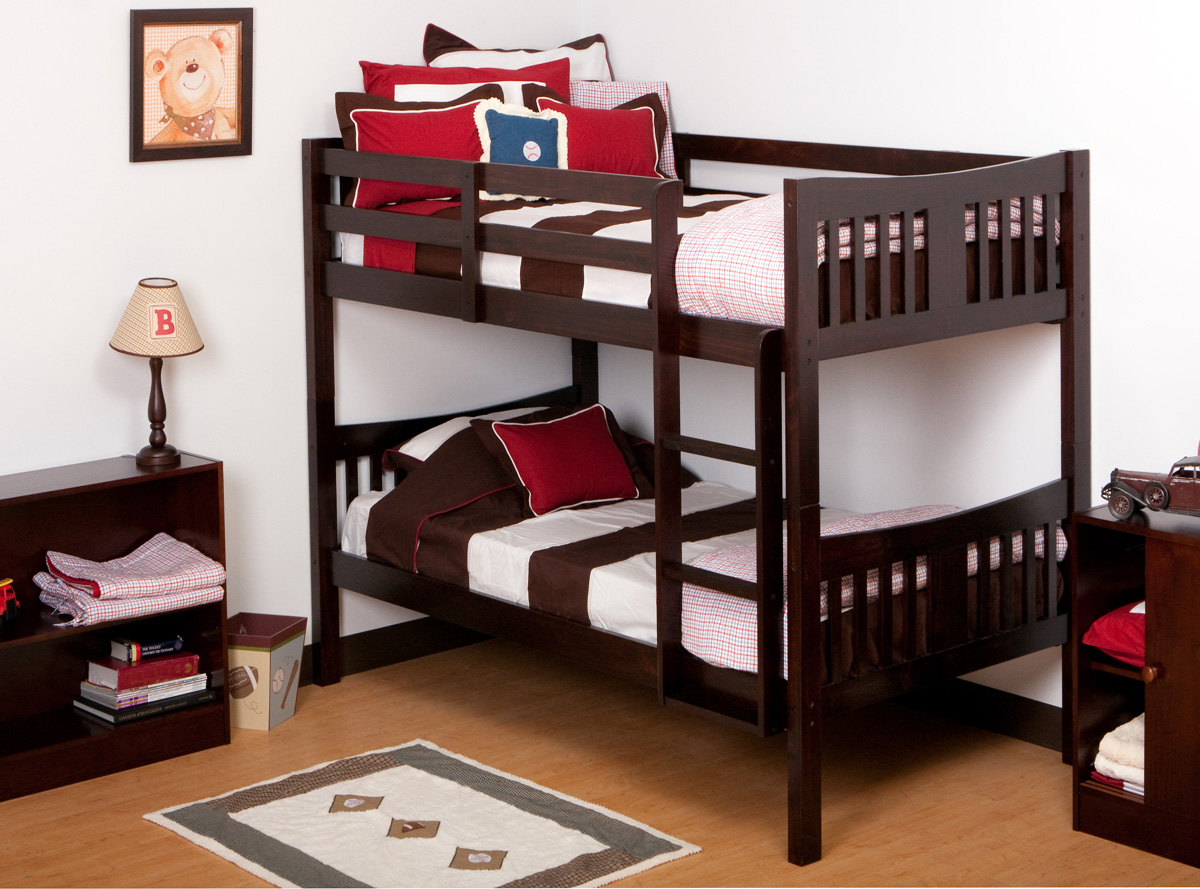 New Stork Craft Bunk Beds coming soon - New Stork Craft Bunk Beds Coming Soon Storkcraft Official Website