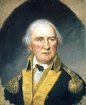 General Daniel Morgan
