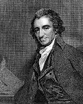essay patrick henry thomas paine and thomas jefferson Patrick henry and thomas paine had very strong beliefs in the subject of freedom these two men fought viciously in their literature and speaking to convince others.