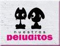 nuestrospeluditos.com