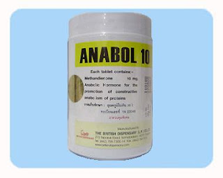 anadrol 50 mg price in india