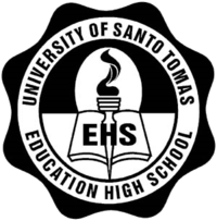 Watch UST EHS 1970 Channel on YouTube