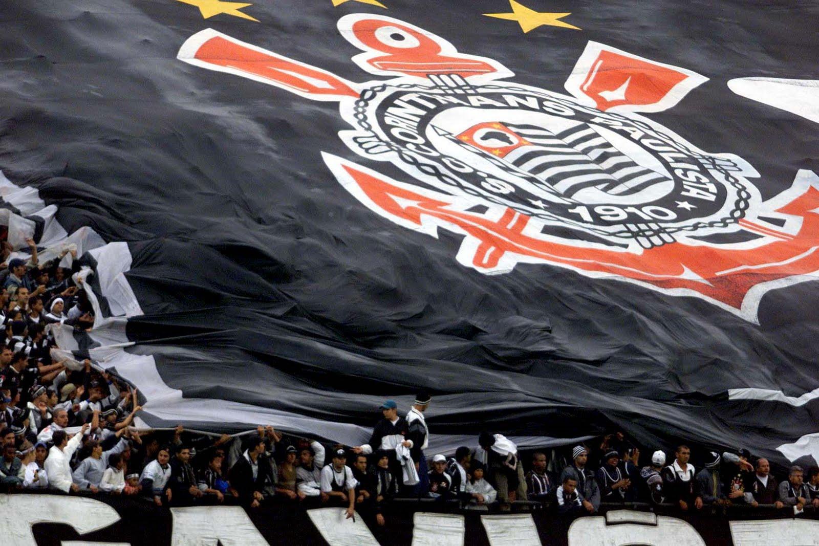Amistoso Do Corinthians    Cancelado