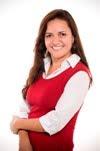 Laura Aguiar