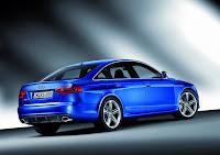 [Audi RS6 - automOndo.com.ar]