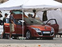 [Renault Mégane III - automOndo]