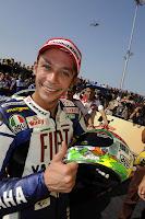 [Clic para agrandar - Valentino Rossi ganó por primera vez en Misano - automOndo]