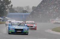 [La carrera del año del Top Race en Buenos Aires - foto www.canoprensa.com - automOndo]