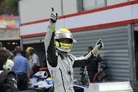 [Formula 1 GP de Montecarlo - Clic para agrandar - automOndo.com.ar]