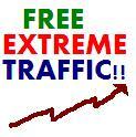 Free Extreme Traffic