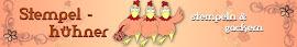 StempelHühner