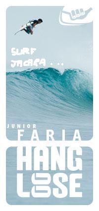 Surf Jacara