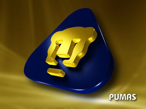 puma soccer wallpapers images - photo #36