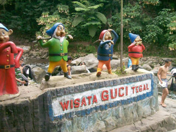 Image Result For Bus Wisata E
