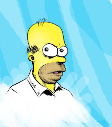 Homer