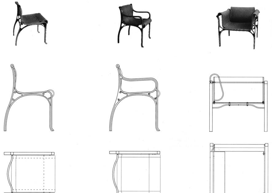 Issole muebles laminados cristi n vald s for Muebles laminados