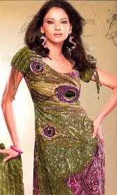 salwar kameez vs 7002a - dress of the day 4 july