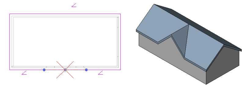 [figure-24.jpg]