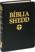 Biblia shedd