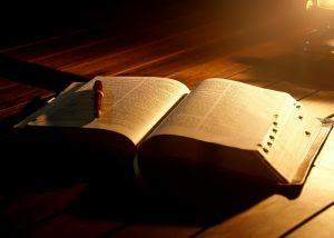 A Bíblia e suas versões