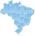 ENVIAMOS PARA CIDADES DE TODO O BRASIL!!