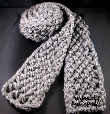 Knifty Knitter Scarf InstructionsKnifty Knitter Scarf Instructions The Knifty...