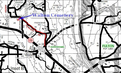 map of fulton county.html with Walton Cemetery Itawamba County on Saratoga County New York Land For Sale Saratoga County as well Select County additionally County further Walton Cemetery Itawamba County furthermore County By County.