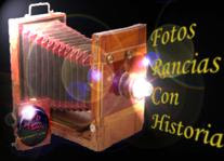 FOTOS RANCIAS CON HISTORIA