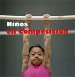 Niños en Competición