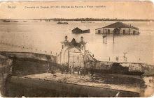Itaqui cheia de 1911