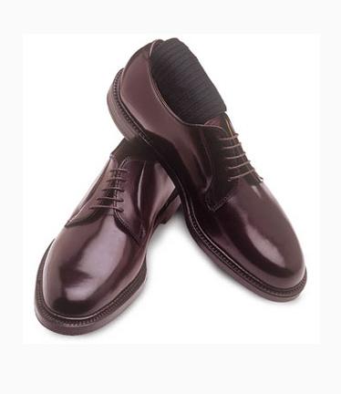 Чоловіче взуття.  Краще класичне чоловіче взуття. 6d21e5520b469