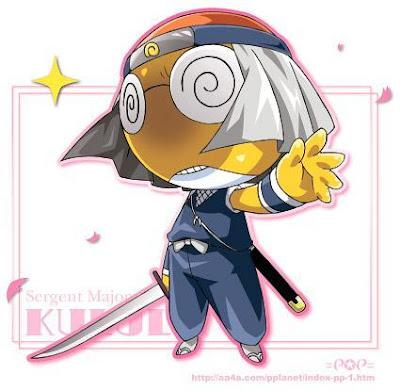 alferez kururu Kururu3