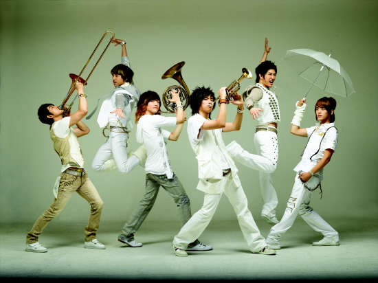 wallpaper foto gambar bisma smash sm*sh
