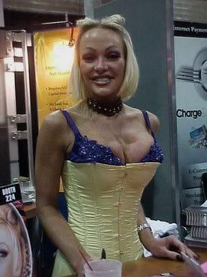 5 Bintang Porno Termahal Di Dunia