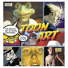 Toon Art (2003)