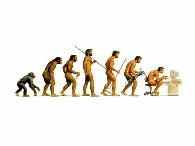 http://3.bp.blogspot.com/_oRQQjB5Qxls/TFDNUBk-5NI/AAAAAAAAAn8/Lq4yxQLJ-HQ/s1600/evolution.jpg