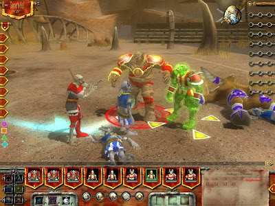 Microsoft strategy games free download full version