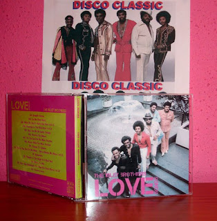 Isley+Love.jpg