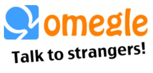 Como encontrar chicas en Omegle